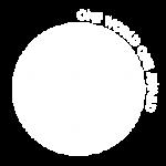BIZZ Logo-s