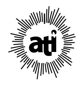 Taiwo 'ATI' Afolayan