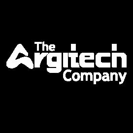 The Argitech Company wht sqr