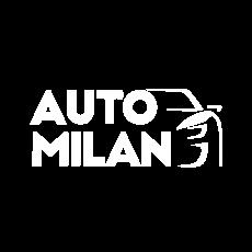 Auto-Milan