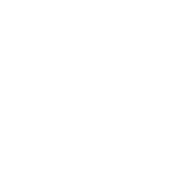 ChannelVas wht