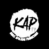 KAP-Trans_wht.psd