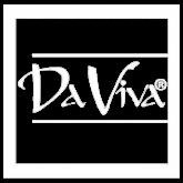 daviva